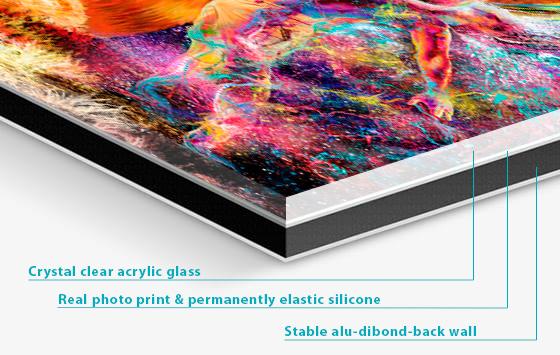 arcrylicglass