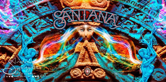 santana_detail01
